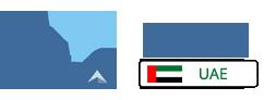 VSA Dubai Logo